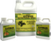 Citrus & Tropical Fruit Chelated Nutritional Spray - Citrus, Mango, Avacado, etc