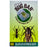 BUG BAR® Insect Bait Station
