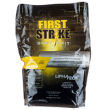 FirstStrike Soft Bait Rodent Control