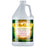 Mold-Clean Wood Cleaner and Surface Conditioner