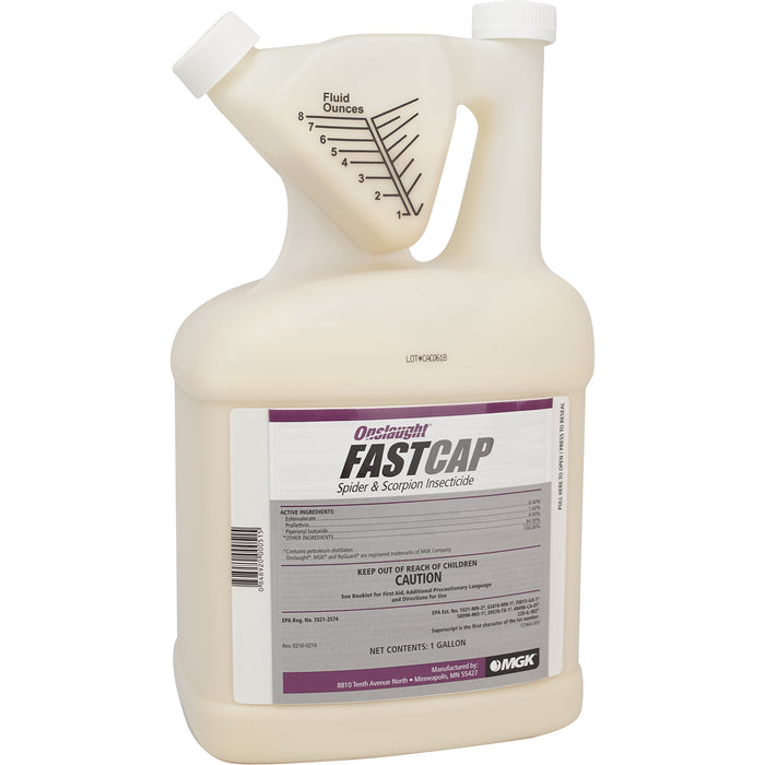 Onslaught Fastcap Insecticide