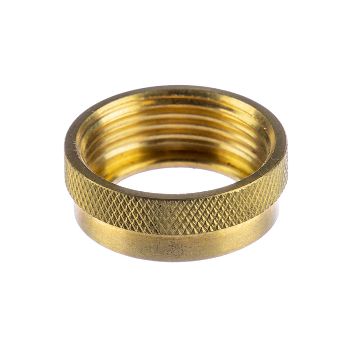 Airofog  Retainer Ring For 4 Way Tip