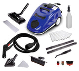 Apex APX390 Portable Steam Cleaner