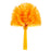 JT Eaton Cobweb Duster Heads - Organic and Pesticide-Free Pest Control