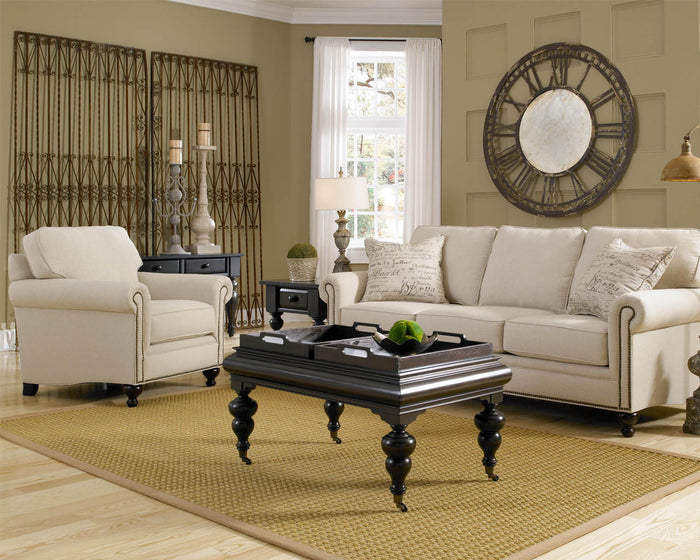 Cheap Living Room Set