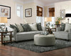 Charismatic Living Room Set
