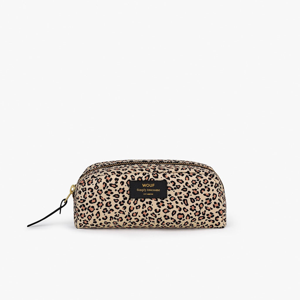 Savannah Makeup bag klein