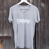 happy rules - unisex