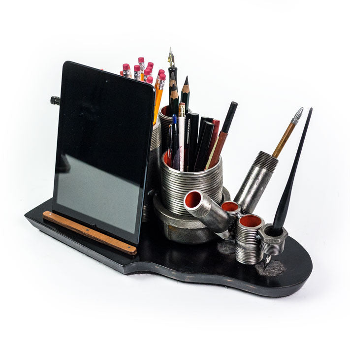 Desk Organizer - No. 18