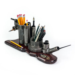 Desk Organizer - No. 24