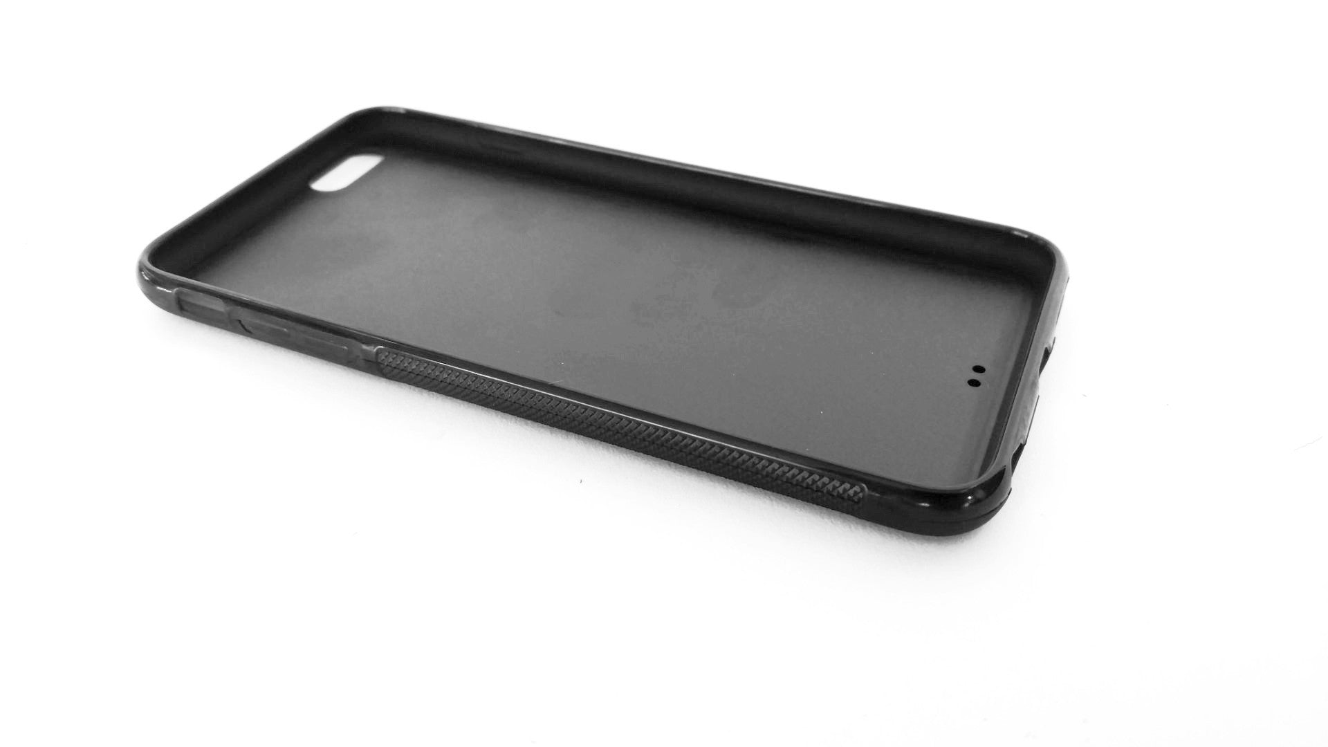 iPhone Replacement Magnetic Frame - Portenzo