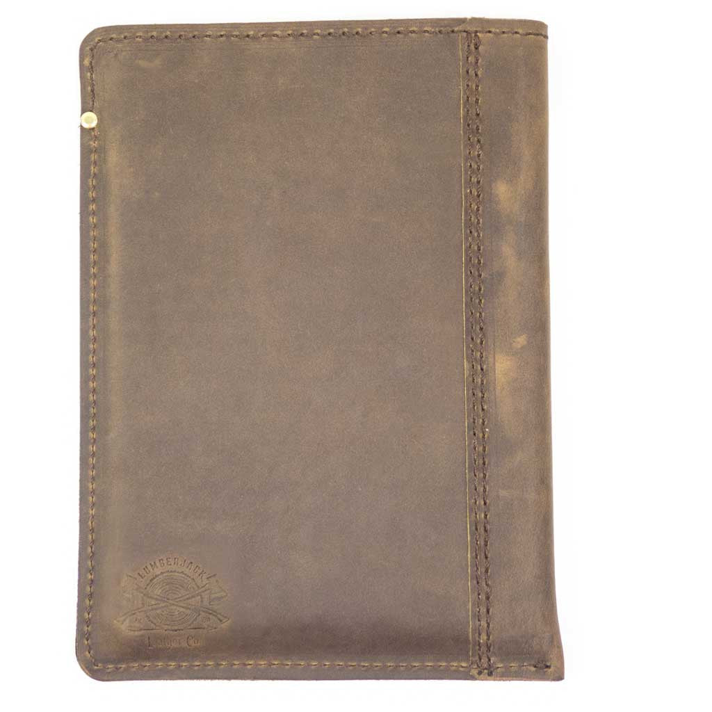 Appalachian Sleeve for iPad mini