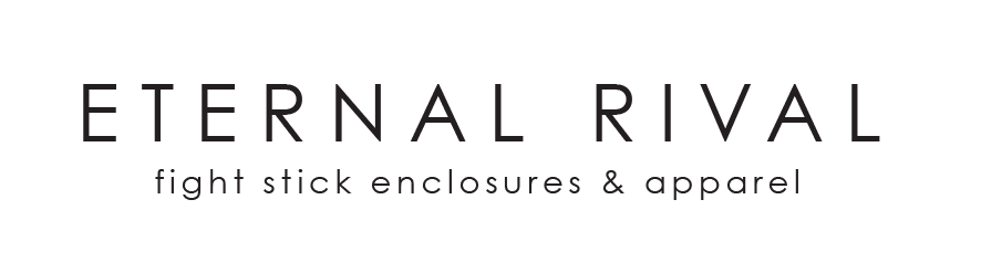 Eternal Rival Clothing