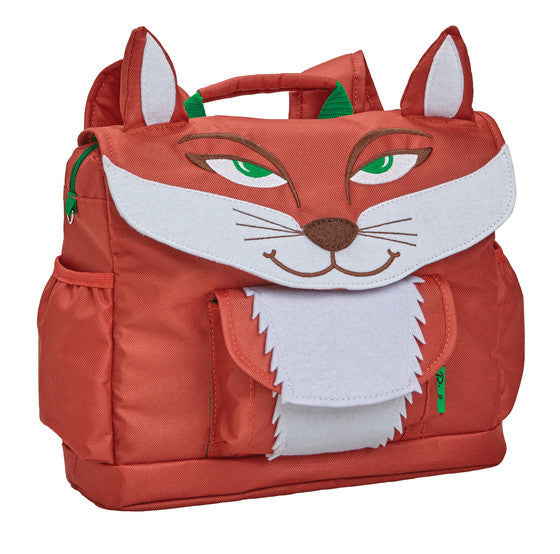 Bixbee Fox backpack