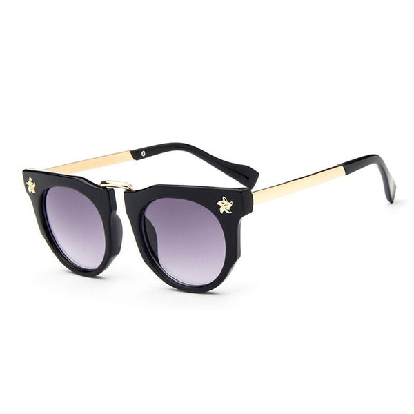 Zaney Sunnies