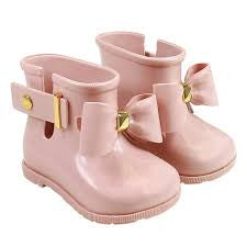 'Mini Sugar' Rain Boot