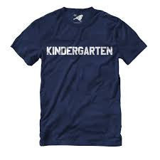 Prefresh Kindergarten Tee