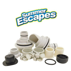 Summer Escapes Pool Parts