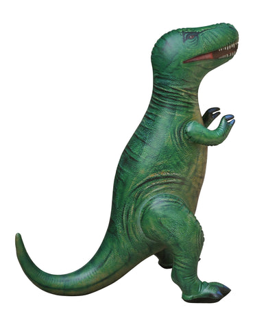 "37"" T-Rex Inflatable - 1"