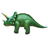 XL Triceratops Inflatable - 2