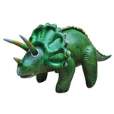 XL Triceratops Inflatable - 3