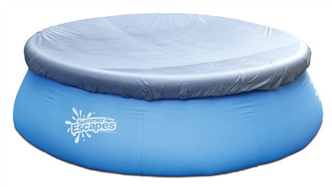 14' Ring Pool Cover