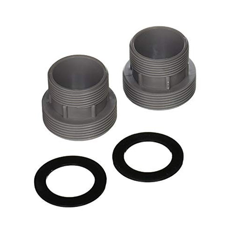 "40mm to 1.5"" Conversion Kit for Intex & Bestway Pools"