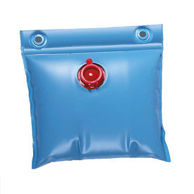 Winter Water Wall Bag