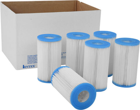 Intex Pool A Filter Cartridge