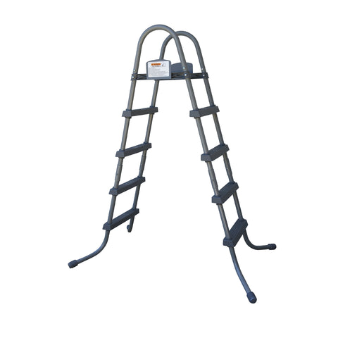 "Ladder for 48"" Above Ground Frame Pools by Coleman"