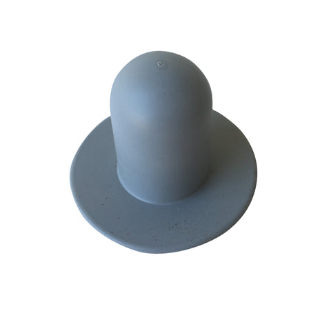 Replacement Water Stopper for Swim Vista Series Pools by Coleman