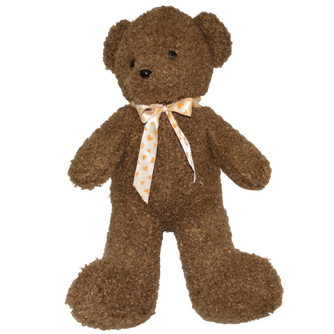 Brownie The Bear - 1