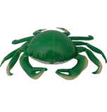 "20"" Crab Inflatable - 2"