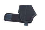Negative Ion Ankle Brace - 3