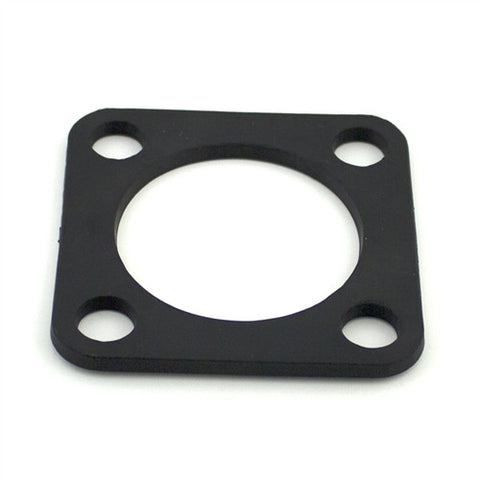 F600C Volute Housing Gasket 078-110186