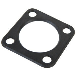 Replacement Summer Escapes 800 (780) GPH Filter Pump Gasket 078-110031