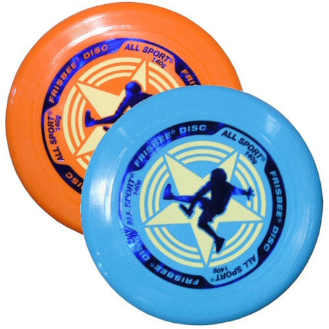 Frisbee All Sport Disc