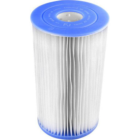 B Intex Pool Filter Cartridge