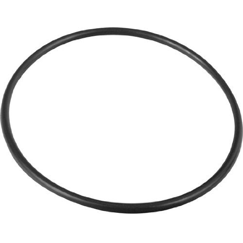Replacement Small Top Cover O-Ring for Intex Pumps