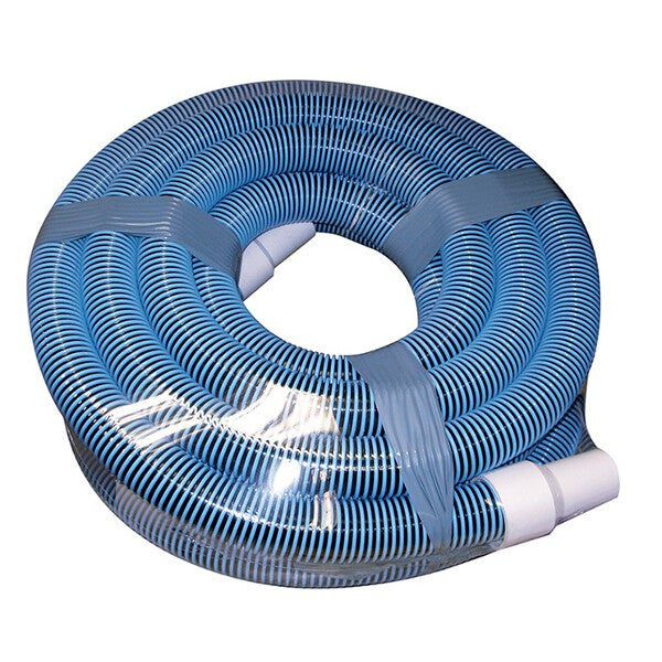 Swimming Pool 35 ft Vacuum Hose