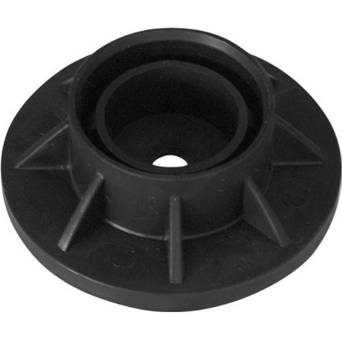 Replacement Vertical Leg Cap for Intex Wet Set Pools
