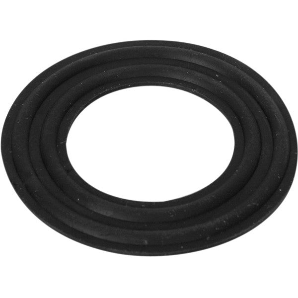 2 Pack of Summer Escapes 1-1/4 inch Hose Wall Fitting Gaskets P56-0011