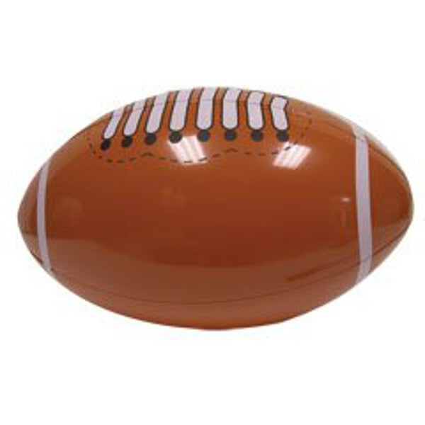 Inflatable Football Prop