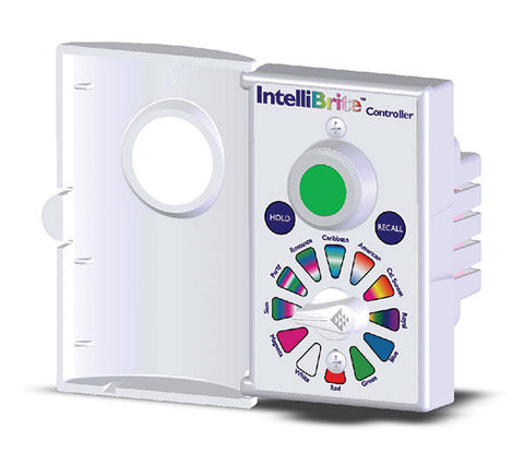 Pentair IntelliBrite LED Controller