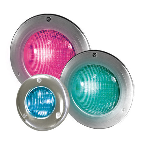 Hayward ColorLogic LED Pool Light 100' Cord