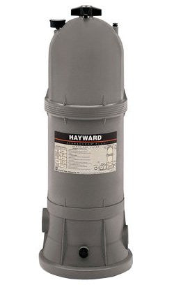 Hayward Star Clear Plus 90 Cartridge Filter