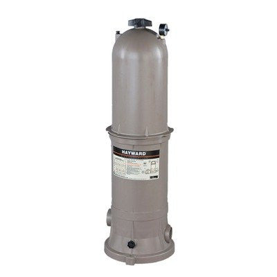 Hayward Star Clear 50 Cartridge Filter