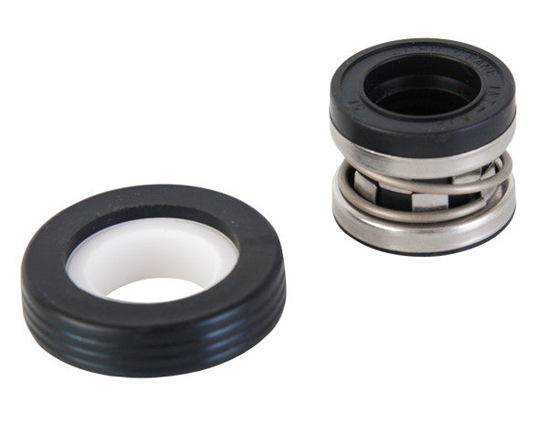 Pentair Dynamo Pump Shaft Seal