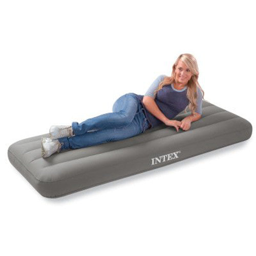 Roll N Go Inflatable Air Bed Mattress