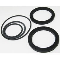 Gasket and O-Ring Kit for SandPro and Aquaquik Sand Filter Pumps 4K8003